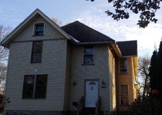 Foreclosure Home in Scott county, IA ID: F4465800