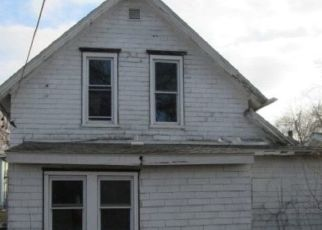Foreclosed Homes in Clinton, IA, 52732, ID: F4465802