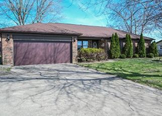 Foreclosure Home in Hendricks county, IN ID: F4465826