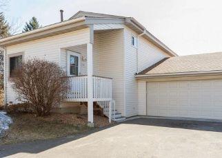Casa en ejecución hipotecaria in Hopkins, MN, 55343,  POMPANO DR ID: F4465863