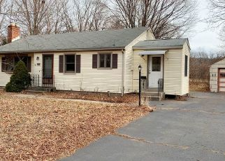 Casa en ejecución hipotecaria in Southington, CT, 06489,  SUN VALLEY DR ID: F4465866