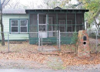 Casa en ejecución hipotecaria in Columbus, GA, 31904,  KOLB AVE ID: F4465887