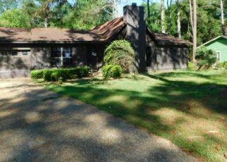 Casa en ejecución hipotecaria in Albany, GA, 31705,  HEATHER DR ID: F4465888
