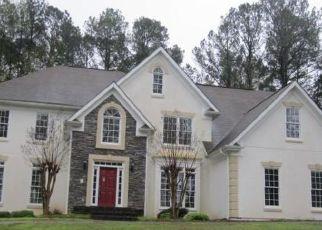 Foreclosure Home in Fayetteville, GA, 30215,  EMERALD LAKE DR ID: F4465892