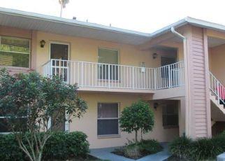 Casa en ejecución hipotecaria in Naples, FL, 34116,  CHURCHILL CIR ID: F4465929