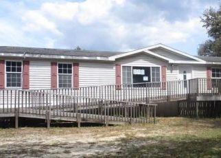 Casa en ejecución hipotecaria in Webster, FL, 33597,  BURWELL RD ID: F4465932