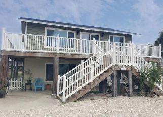 Casa en ejecución hipotecaria in Eastpoint, FL, 32328,  E GORRIE DR ID: F4465934
