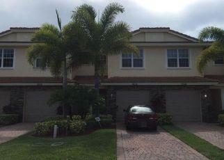 Casa en ejecución hipotecaria in Stuart, FL, 34997,  SW PURPLE MARTIN WAY ID: F4465935