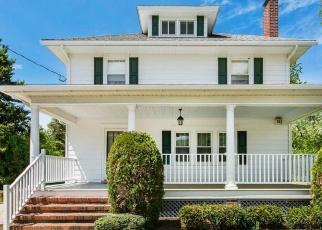 Foreclosure Home in Port Norris, NJ, 08349,  TEMPERANCE ST ID: F4465977
