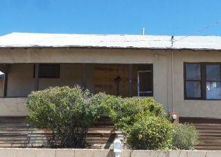 Casa en ejecución hipotecaria in Bisbee, AZ, 85603,  WELLS AVE ID: F4465992