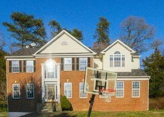 Casa en ejecución hipotecaria in Huntingtown, MD, 20639,  BILTMORE CT ID: F4466006