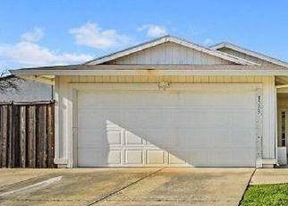 Casa en ejecución hipotecaria in Sacramento, CA, 95828,  WILLOW GROVE WAY ID: F4466018
