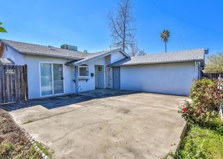 Casa en ejecución hipotecaria in Carmichael, CA, 95608,  MALEVILLE AVE ID: F4466021