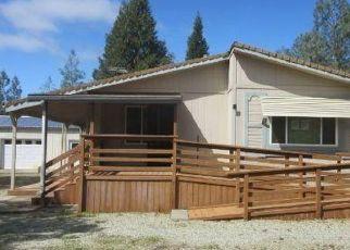 Casa en ejecución hipotecaria in Shasta Condado, CA ID: F4466029