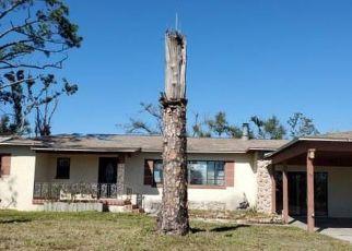 Casa en ejecución hipotecaria in Panama City, FL, 32401,  W 12TH ST ID: F4466080