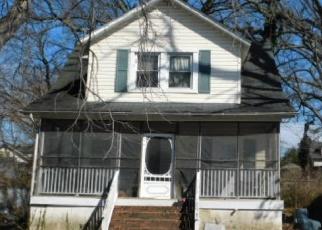 Casa en ejecución hipotecaria in Parkville, MD, 21234,  ROSALIE AVE ID: F4466094