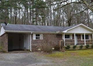 Foreclosure Home in Clinton, AR, 72031,  HIGHWAY 95 W ID: F4466112