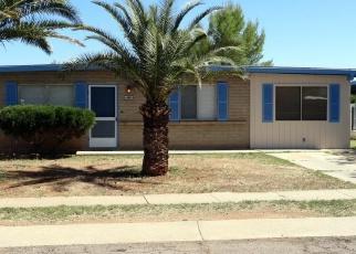 Casa en ejecución hipotecaria in Santa Cruz Condado, AZ ID: F4466127
