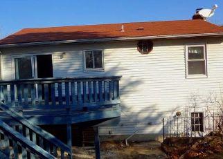 Casa en ejecución hipotecaria in Hanover, MD, 21076,  POMETACOM DR ID: F4466133