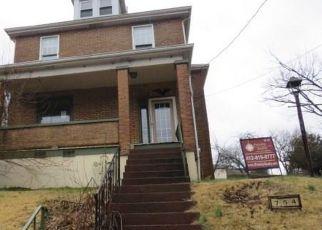 Casa en ejecución hipotecaria in Monroeville, PA, 15146,  PATTON STREET EXT ID: F4466136