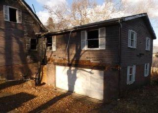 Casa en ejecución hipotecaria in Bridgeville, PA, 15017,  UNION ST ID: F4466152