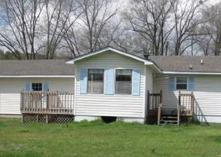Foreclosure Home in Calera, AL, 35040,  ORANGEWOOD CIR ID: F4466177