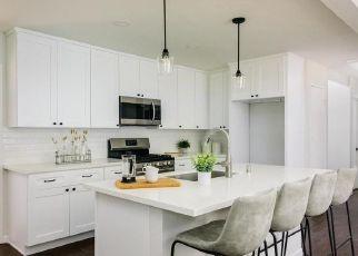 Casa en ejecución hipotecaria in San Diego Condado, CA ID: F4466207