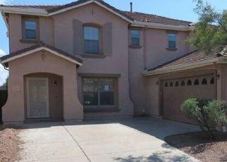 Casa en ejecución hipotecaria in Gilbert, AZ, 85296,  E LIBERTY LN ID: F4466209