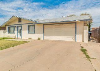 Foreclosure Home in Maricopa county, AZ ID: F4466211