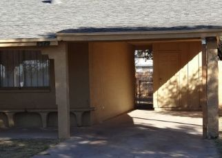 Foreclosure Home in Phoenix, AZ, 85042,  S 21ST ST ID: F4466215