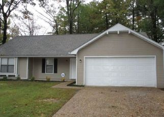 Foreclosure Home in Maumelle, AR, 72113,  HIGH TIMBER DR ID: F4466238