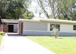 Casa en ejecución hipotecaria in Duval Condado, FL ID: F4466268
