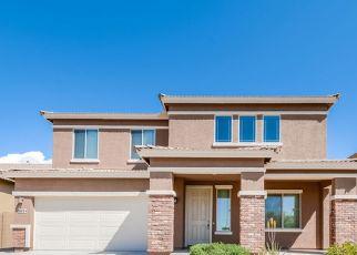 Casa en ejecución hipotecaria in Waddell, AZ, 85355,  W CAROL AVE ID: F4466322