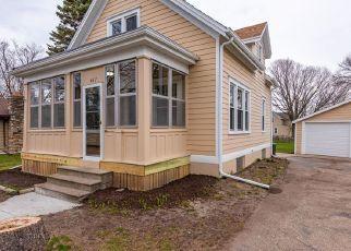 Casa en ejecución hipotecaria in Watertown, WI, 53098,  N MONROE ST ID: F4466328