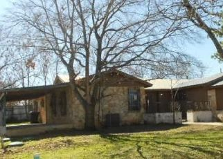 Foreclosure Home in Bexar county, TX ID: F4466346