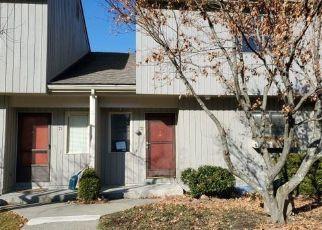 Casa en ejecución hipotecaria in Port Ewen, NY, 12466,  RONDOUT HBR ID: F4466368