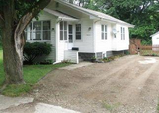Casa en ejecución hipotecaria in Kalamazoo, MI, 49048,  WOODROW DR ID: F4466391