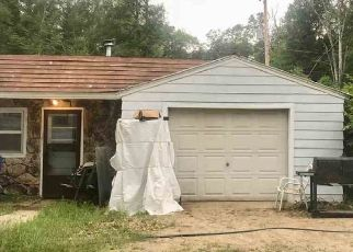 Foreclosure Home in Roscommon county, MI ID: F4466393