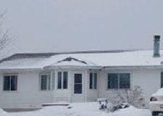 Casa en ejecución hipotecaria in Midland Condado, MI ID: F4466397