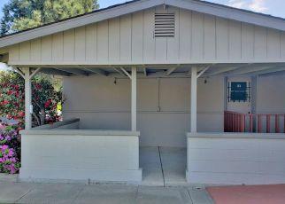 Casa en ejecución hipotecaria in Rancho Cordova, CA, 95670,  HUNT DR ID: F4466401