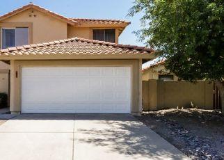 Casa en ejecución hipotecaria in Mesa, AZ, 85205,  N ARVADA ID: F4466407