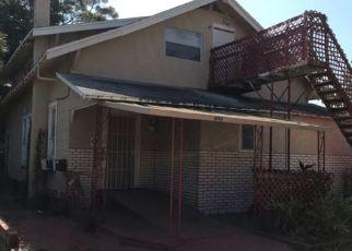 Casa en ejecución hipotecaria in Saint Petersburg, FL, 33701,  17TH AVE S ID: F4466410