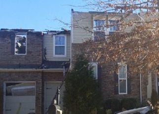 Foreclosure Home in Fairburn, GA, 30213,  CAVEAT CT ID: F4466447