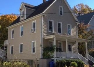 Foreclosure Home in Greenwich, CT, 06830,  CHESTNUT ST ID: F4466474