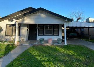 Casa en ejecución hipotecaria in Modesto, CA, 95351,  SUTTER AVE ID: F4466493