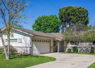 Casa en ejecución hipotecaria in Shafter, CA, 93263,  PINE ST ID: F4466504