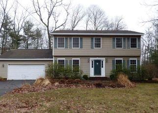 Casa en ejecución hipotecaria in Tolland, CT, 06084,  COOK RD ID: F4466550