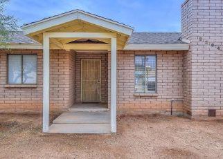 Casa en ejecución hipotecaria in Maricopa Condado, AZ ID: F4466554