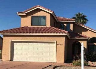 Casa en ejecución hipotecaria in Glendale, AZ, 85305,  N 85TH AVE ID: F4466557