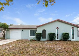 Foreclosure Home in Pasco county, FL ID: F4466562